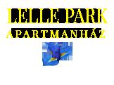 LELLE PARK APARTMANHÁZ
